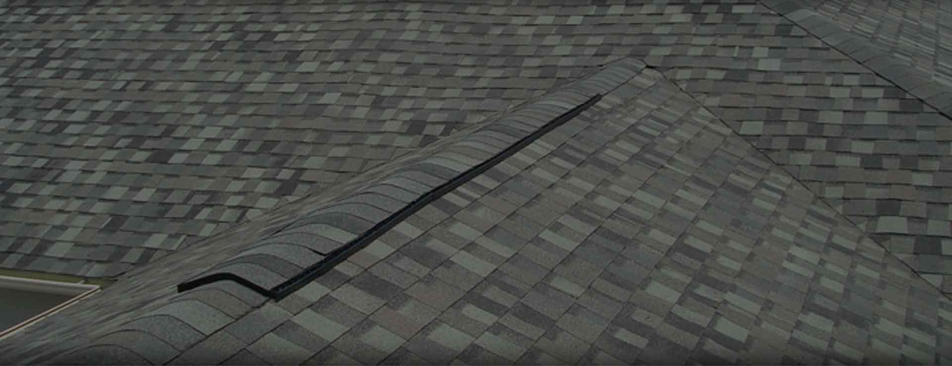 Professional Residential Commercial Roofing Contractor