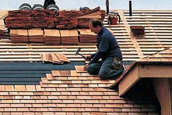 Carlmartinroofing Quality Roofing Construction Amp Services